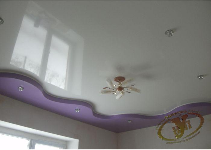 Renover un plafond abime charleville mezieres devis de for Renover un plafond en placo